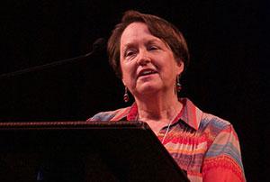Kathy Toole